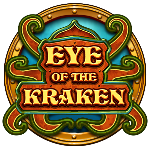 CasinoBewerutungen-Eye-of-the-Kraken
