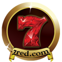 7red casino bonus